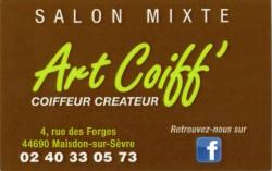 logo-art-coiff