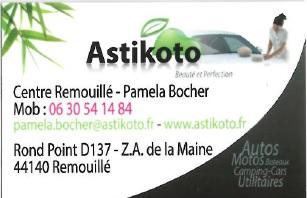 logo-astikoto