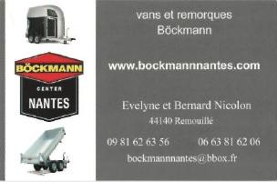 logo-bockmann