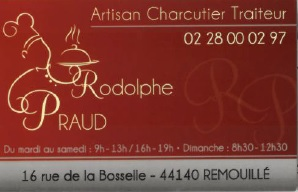 logo-praud-traiteur
