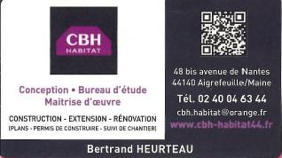 logo-cbh