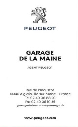 logo-garage-de-la-maine