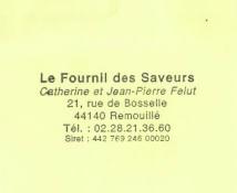 logo-le-fournil-des-saveurs