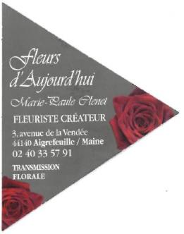 logo-fleurs-daujourdhui