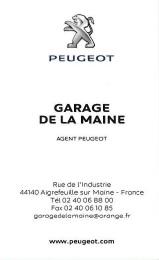 logo-garage-de-la-maine