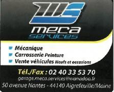 logo-meca-services