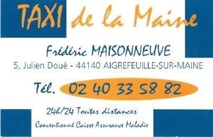 logo-taxi-de-la-maine